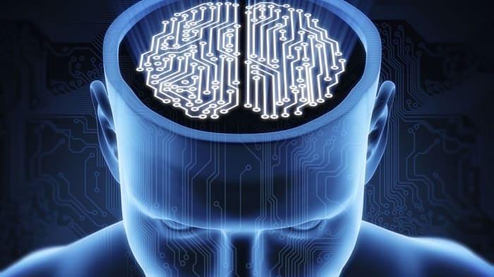 Технология «снятия отпечатков» с мозга - комплексное руководство