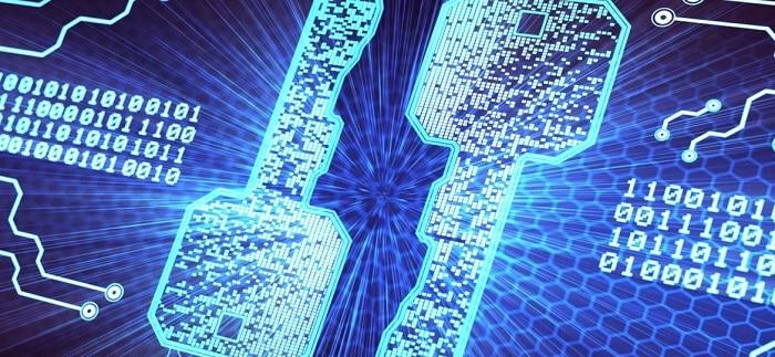 Что такое криптография и как она работает?