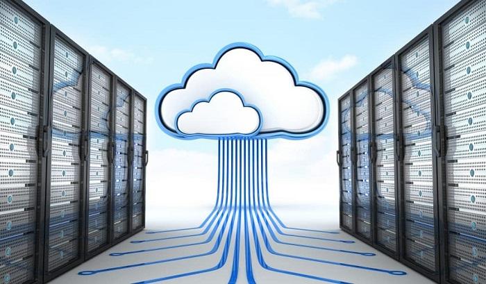 Безопасно ли хранить данные в облаке?