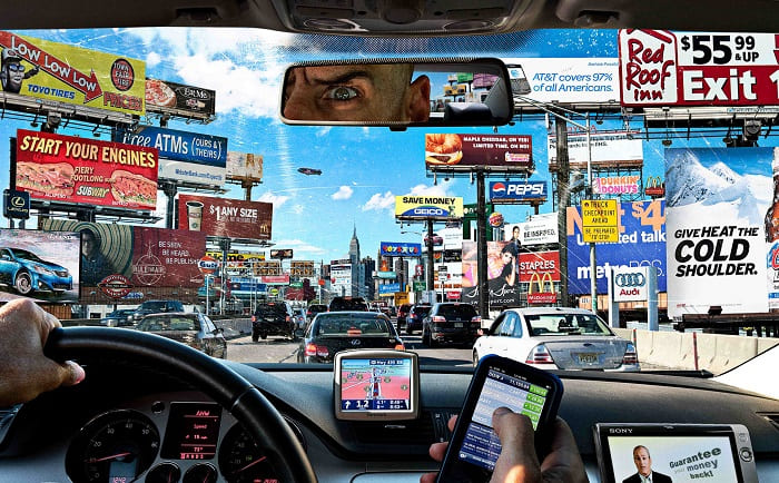 Как сбросить AD ID и ограничить отслеживание рекламы? Что такое рекламный идентификатор?