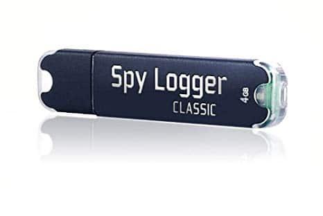 SpyLogger Classic
