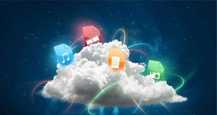 Что такое облачные вычисления? Как работает облачная технология?