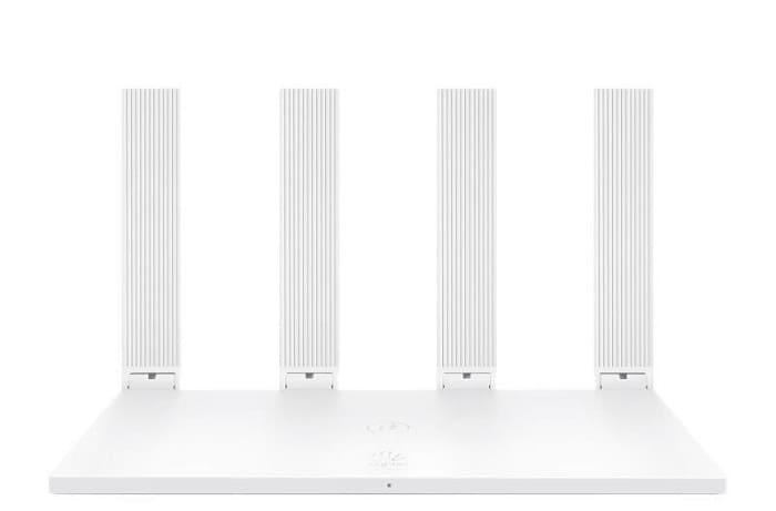 Huawei Wi-Fi WS5200 V2