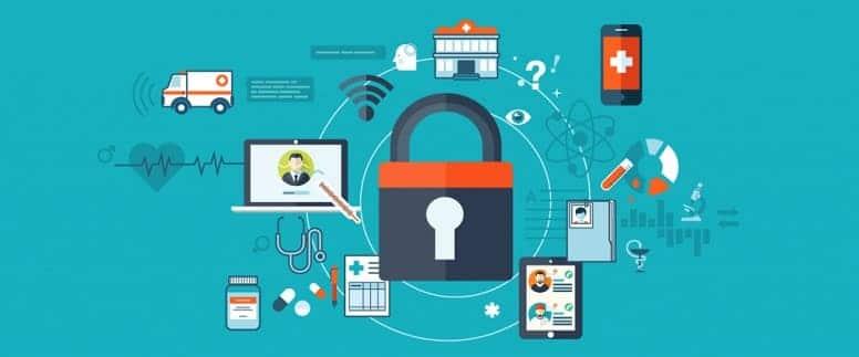 Что такое сквозное шифрование? Типы шифрования информации.