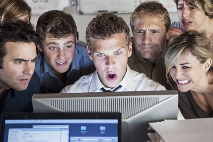Что может узнать ваш провайдер через интернет-трафик?