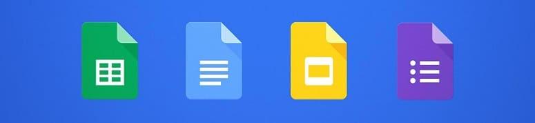 Лучшие и бесплатные альтернативы Google Docs - 4 варианта полноценной замены
