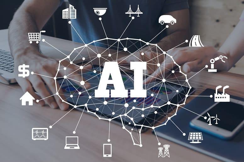 AI и IoT: ключевые отличия двух технологий