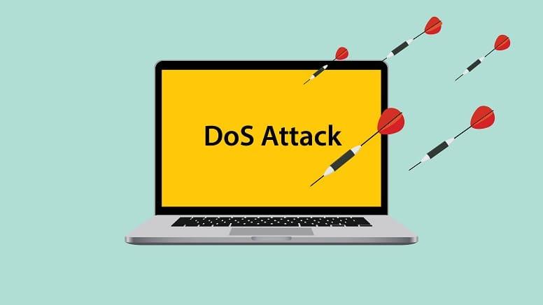 Что такое атака, основанная на IP-фрагментации?