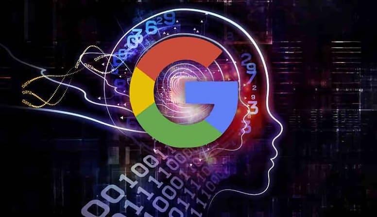 Распознавание речи, текста, изображения, а теперь и запахов - что может Google AI?
