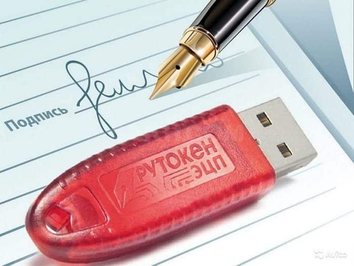 Что такое цифровая подпись?Как создаются публичные и закрытые ключи?