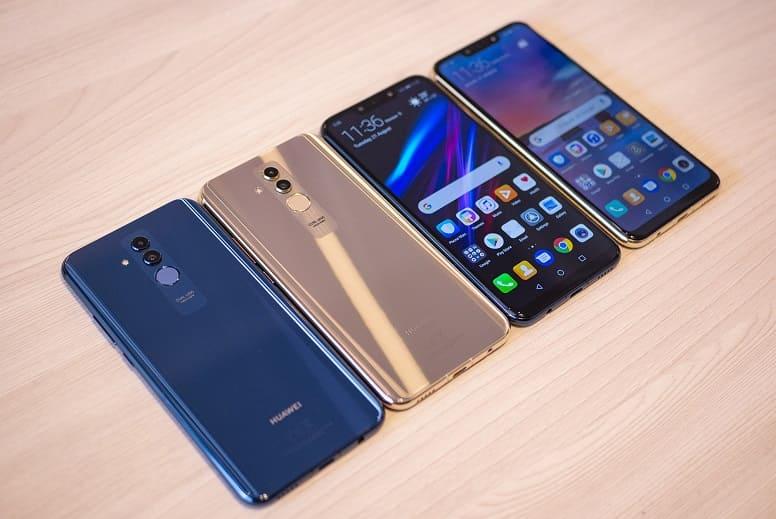 Топ 10 смартфонов до 15 000 рублей в 2020 году: какой выбрать?
