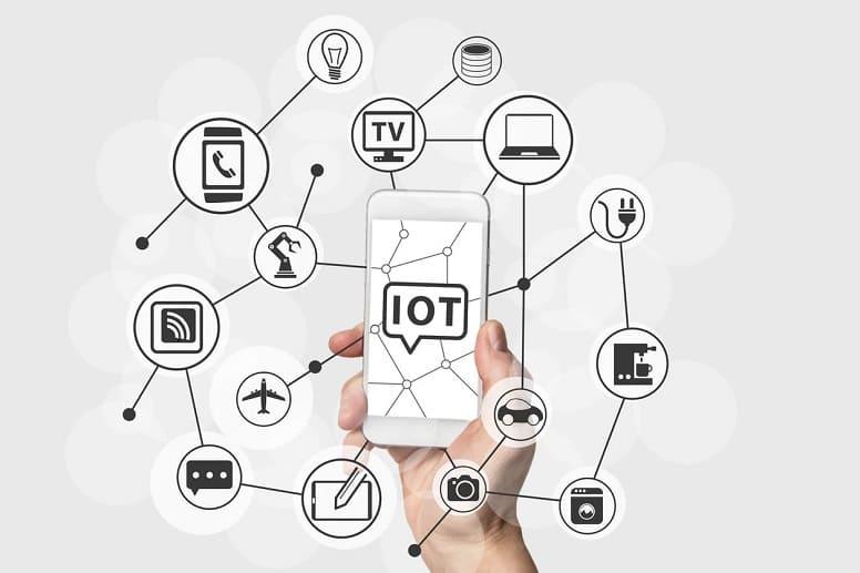 Почему необходимо обеспечить защиту устройствам IoT?