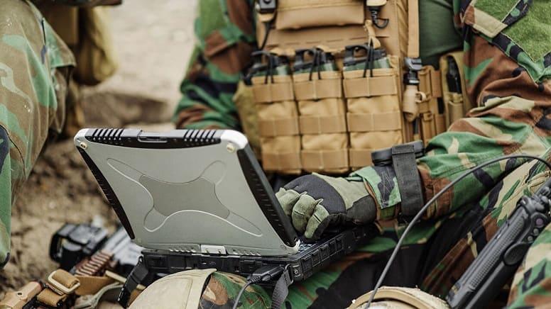 Что такое военный стандарт MIL-STD 810?