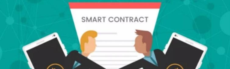 Уязвимости смарт-контрактов
