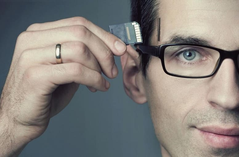 Разбираемся в размерах памяти: гигабайты, терабайты и петабайты