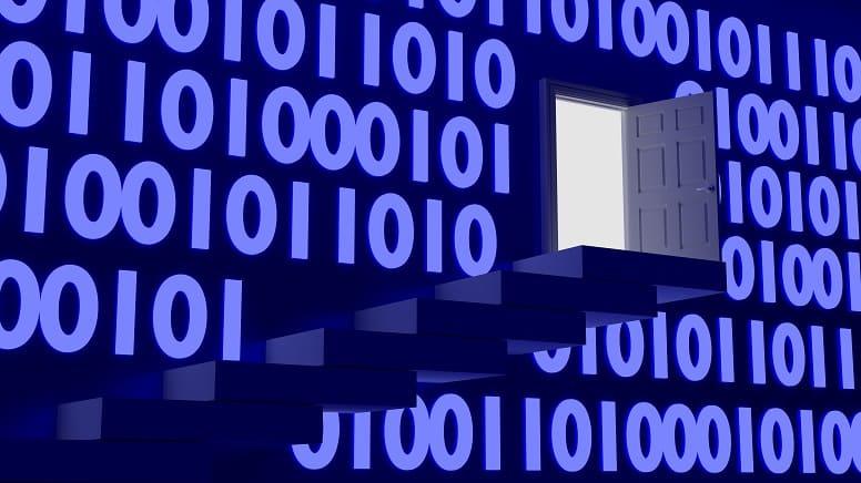 Что такое Backdoor и как вред он может нанести?