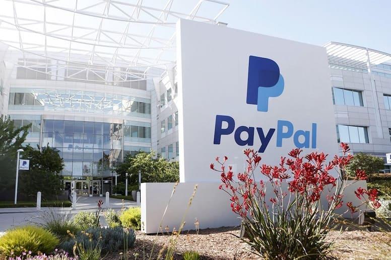 Проблемы безопасности подвергают пользователей PayPal риску