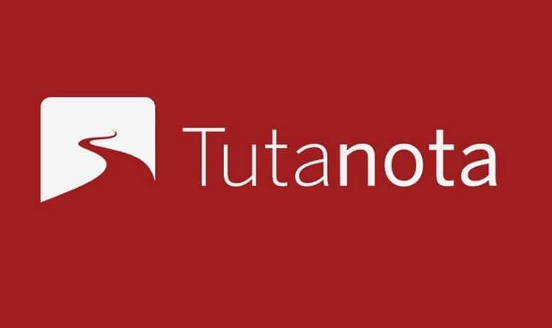 Россия заблокировала защищенный почтовый сервис Tutanota