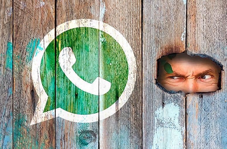 Новая проблема с WhatsApp позволяет любому присоединиться к тысячам групп в приложении