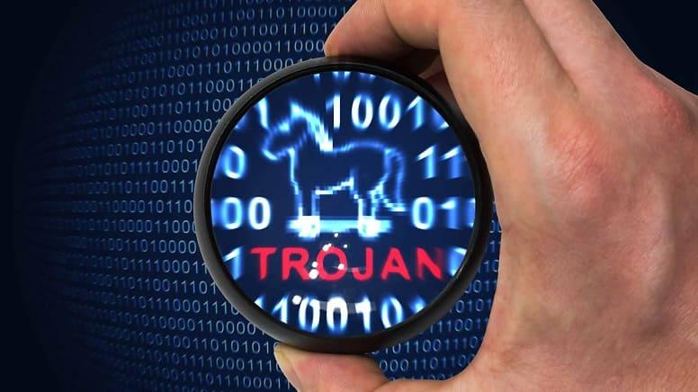 """Что такое """"Троян"""" и как этот вирус работает в компьютерных сетях?"""