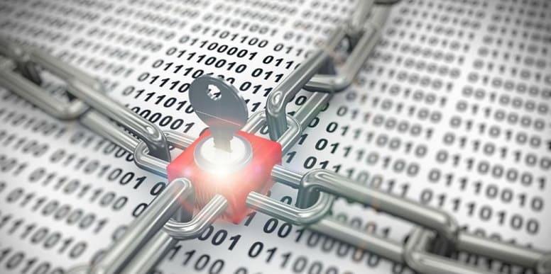 Какие алгоритмы шифрования наиболее безопасны?