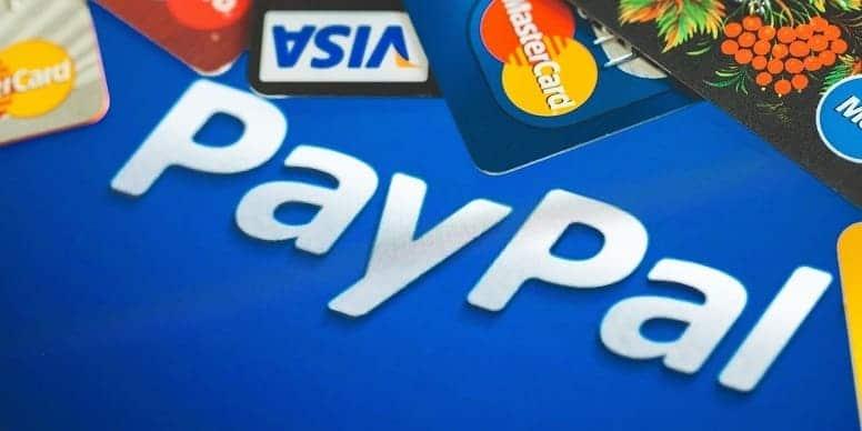 Безопасен ли PayPal?