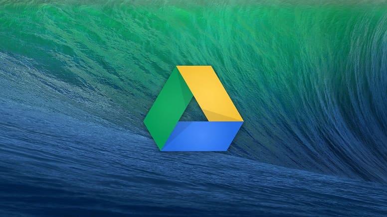 Следует ли доверять свои файлы Google Drive?