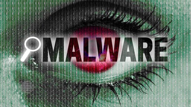 Что такое malware? Как определить, есть ли на устройстве вредоносная программа?