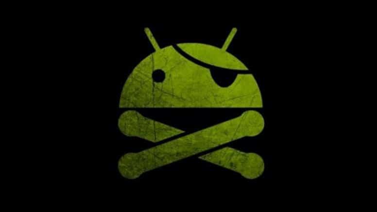 Новое вредоносное ПО на Android может украсть коды двухфакторной проверки из приложения Google Authenticator