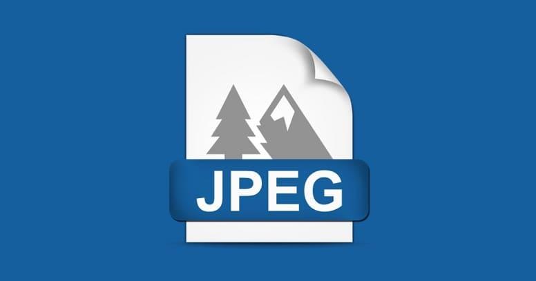 Почему JPEG является самым популярным расширением? Каковы его преимущества и недостатки?