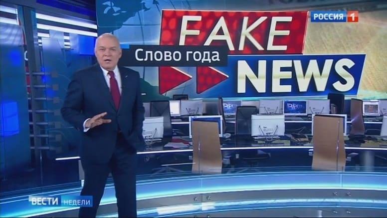 """Судебные преследования растут, поскольку правительство усиливает борьбу с COVID-19, удаляя """"фейковые новости"""""""