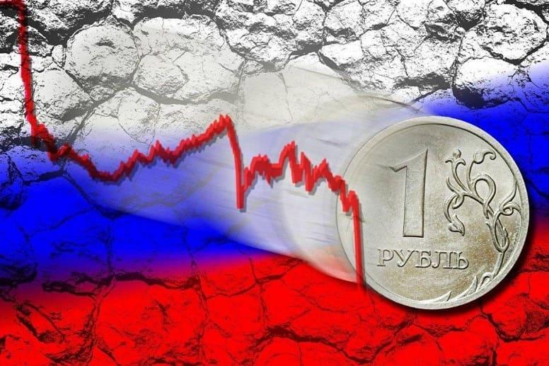 Кризис в России: COVID-19, экономическая турбулентность и цифровой авторитаризм