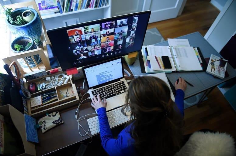 Электронное обучение и цифровая школа
