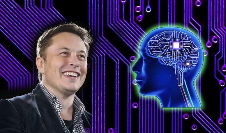 Скоро электроды прочтут наши мысли