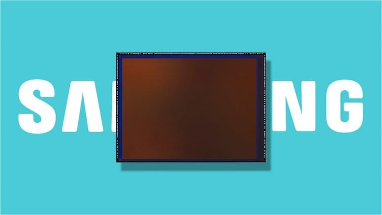Samsung начинает разработку камер с разрешением 600 МП