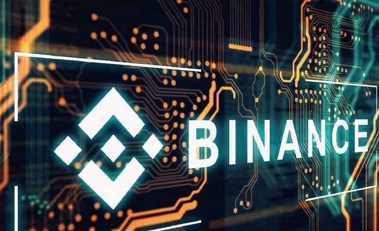 Почему Binance хочет купить CoinMarketCap?