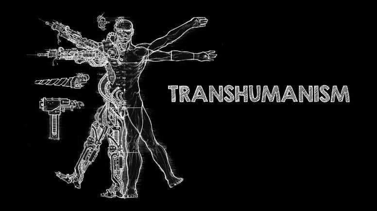 Что такое трансгуманизм?