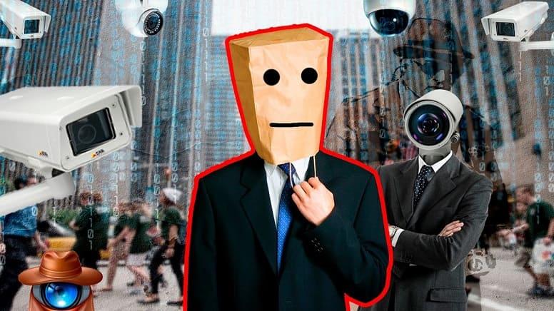 Под видом борьбы с COVID-19 государства создают механизмы тотальной слежки