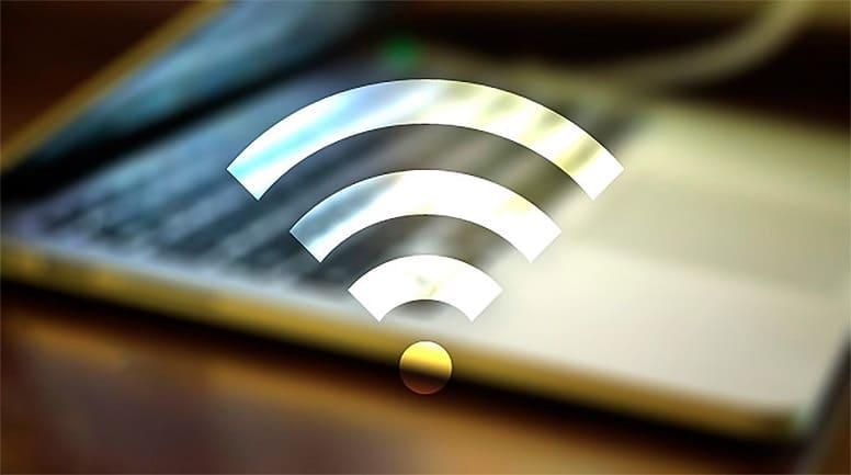 Что такое WiFi 6E? Что предлагает новый стандарт беспроводной связи?