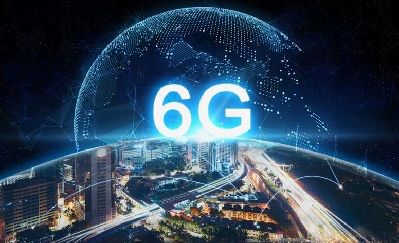 Ученые из MIT рассказали почему будут необходимы 6G сети