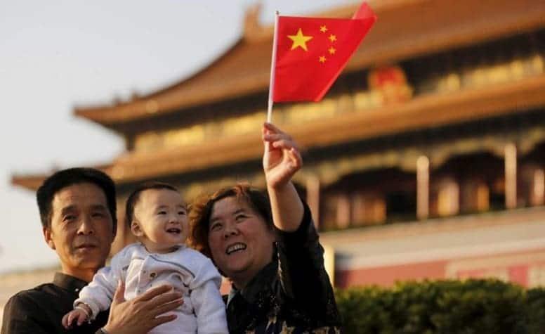 10 малоизвестных фактов о политике Китая в отношении одного ребенка