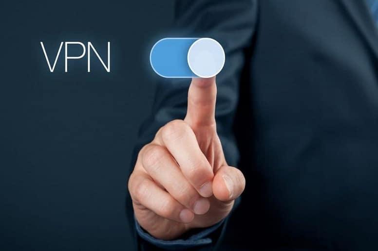 9 причин, по которым следует начать использовать VPN прямо сейчас