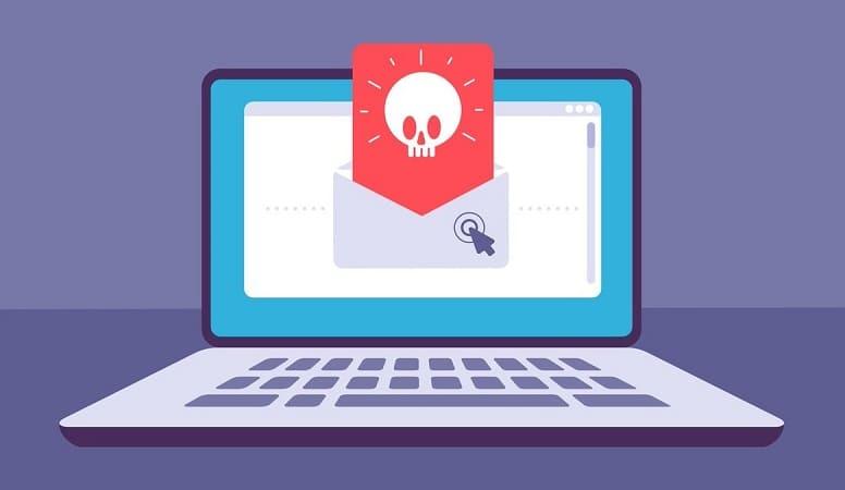 Самые распространенные вредоносные вложения в электронную почту. Файлы, которых нужно остерегаться