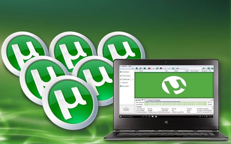 Что вместо uTorrent? Самые интересные альтернативы для скачивания файлов.