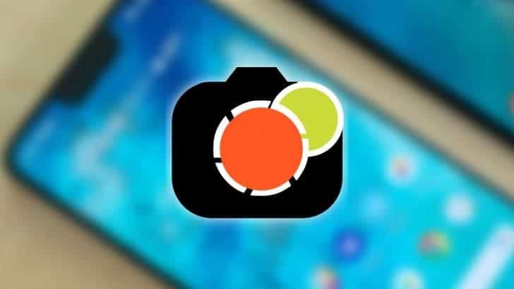 Новое приложение для Android покажет, кто имеет доступ к вашей камере. Конец слежке