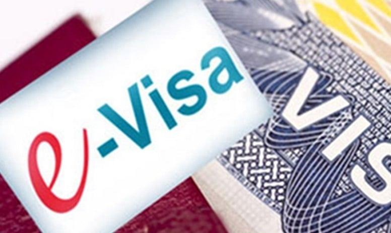 Как получить электронную визу?