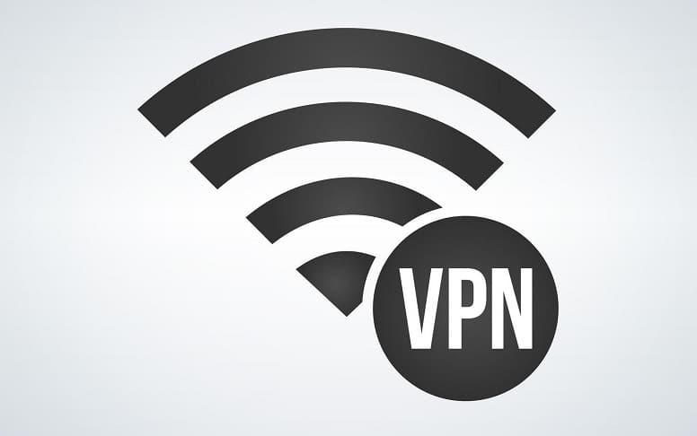 Защищает ли VPN в общедоступном WiFi? Какими способами может воспользоваться хакер?