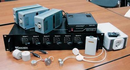 Что такое генераторы шума и как они работают?