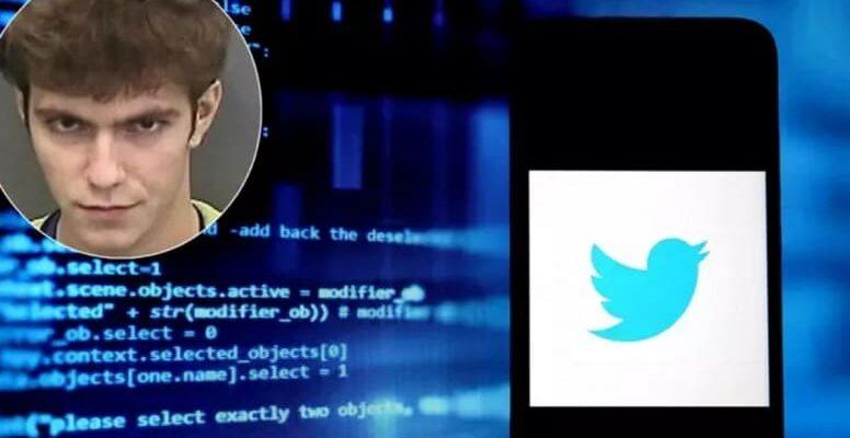 Как поймали хакера взломавшего Twitter? Мировой скандал в истории Твиттера!