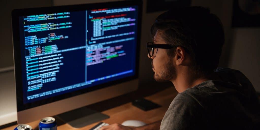 Нейронная сеть MISIM поможет программистам с кодированием